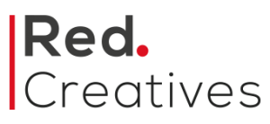 Webdesign Agency Red Creatives